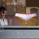 Скриншот DEEP 8 – Изображение 10