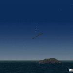 Скриншот EF2000 – Изображение 19