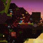 Скриншот Apocalypse Cow – Изображение 4