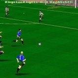Скриншот Soccer Nation – Изображение 6
