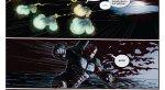 Каратель вброне Железного человека против злого генерала Петрова. Что такое Punisher: War Machine. - Изображение 12