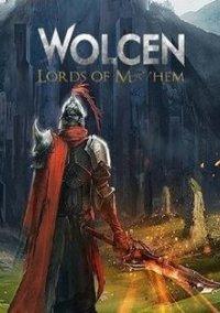Wolcen: Lords of Mayhem – фото обложки игры