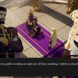 Скриншот Grand Guilds – Изображение 8