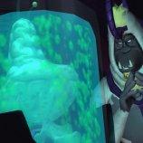 Скриншот Sam & Max: The Devil's Playhouse - Episode 1: The Penal Zone – Изображение 6