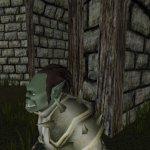 Скриншот Age of Mourning – Изображение 260