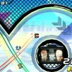 Скриншот Halfbrick Rocket Racing – Изображение 9