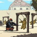 Скриншот Valiant Hearts: The Great War – Изображение 12