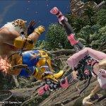 Скриншот Tekken 7 – Изображение 132