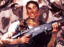 Топ 5 лучших частей Resident Evil— несчитая ремейк Resident Evil2