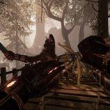 Скриншот Warhammer: End Times – Vermintide – Изображение 8