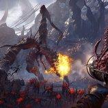 Скриншот Shadow Warrior 2 – Изображение 11