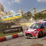 Скриншот WRC 6 – Изображение 10