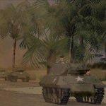 Скриншот Combat Mission: Afrika Korps – Изображение 30