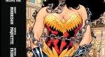 Бэтмен-неудачник, Супермен-новичок иЧудо-женщина-феминистка. Рассказываем, что такое «DCЗемля-1». - Изображение 18
