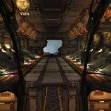 Скриншот Gunjack 2: End of Shift – Изображение 6