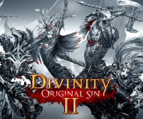 Divinity: Original Sin 2 собрала на  Kickstarter более $2 миллионов