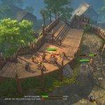 Скриншот The Dwarves – Изображение 2