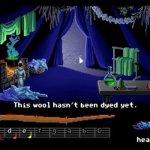 Скриншот Loom – Изображение 10