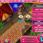 Скриншот Pony World 2 – Изображение 5