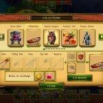 Скриншот Lost Lands: Mahjong – Изображение 6
