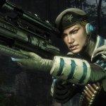 Скриншот Evolve – Изображение 45