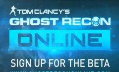 Tom Clancy's Ghost Recon Online. Дневники разработчиков
