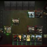Скриншот World of Tanks: Generals – Изображение 3