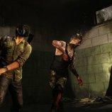 Скриншот The Last of Us – Изображение 2