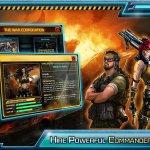 Скриншот War Inc. – Изображение 4