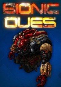 Bionic Dues – фото обложки игры