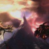 Скриншот Bayonetta 2 – Изображение 2