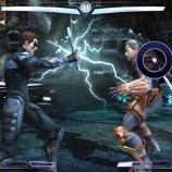 Скриншот Injustice: Gods Among Us – Изображение 3