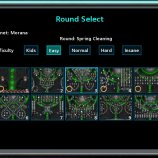 Скриншот Ricochet HD – Изображение 1