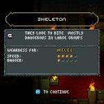 Скриншот Heroes of Loot 2 – Изображение 2
