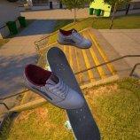 Скриншот Skater – Изображение 3