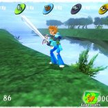 Скриншот Eco Warriors: Episode 1 - Invasion of the Necrobots – Изображение 1