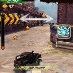 Скриншот Mutant Roadkill – Изображение 2