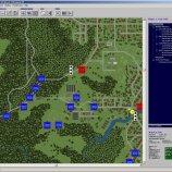Скриншот Point of Attack 2 – Изображение 2