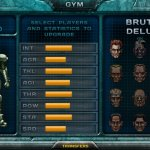 Скриншот Speedball 2 HD – Изображение 1