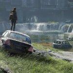 Скриншот The Last of Us: Part 2 – Изображение 10