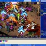 Скриншот Myth War Online – Изображение 14