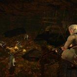 Скриншот Dungeons & Dragons Online – Изображение 7