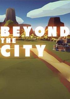 Beyond the City VR
