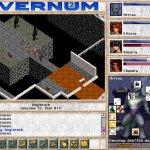 Скриншот Avernum 2 – Изображение 16