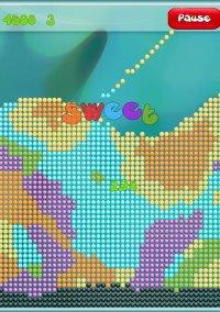 Bubblanche – фото обложки игры