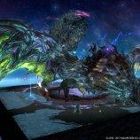 Скриншот Final Fantasy 14: A Realm Reborn – Изображение 8