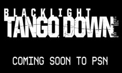 Blacklight: Tango Down. Геймплей