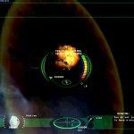 Скриншот Jumpgate – Изображение 1