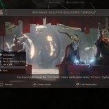 Скриншот Endless Space 2 – Изображение 5