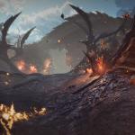 Скриншот Baldur's Gate III – Изображение 34